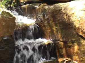 water22.jpg